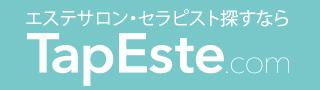TapEste.com